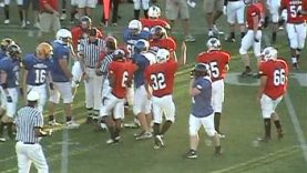 Blast from the Past: 2010 AzFCA All-Star Game
