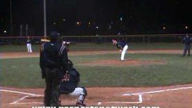 Blast from the Past: 2010 Joe Padilla Tournament – Florence HS vs Coolidge HS